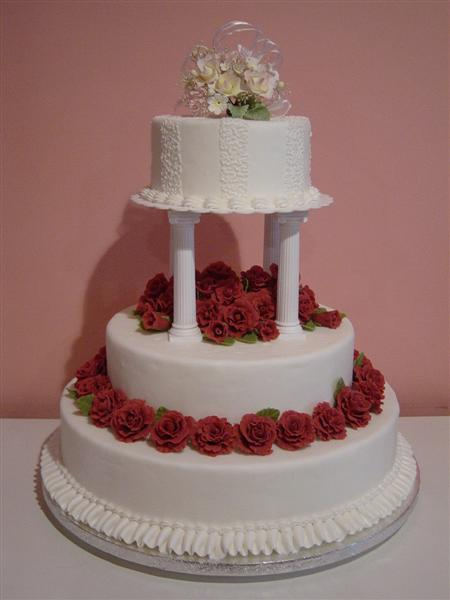 wedding cakes toronto ontario wedding cakes in toronto mississauga and barrie 25745