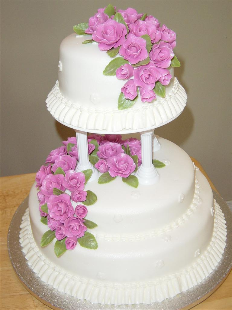 wedding cake bakeries toronto wedding cakes in toronto mississauga and barrie 21898